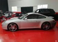 PORSCHE – 911 Carrera 2